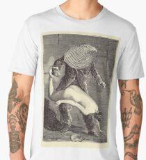 Birdman Men's Premium T-Shirt