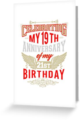 Funny 40th Birthday Shirt For 40 Year Old Men Woman By 5ftshirt