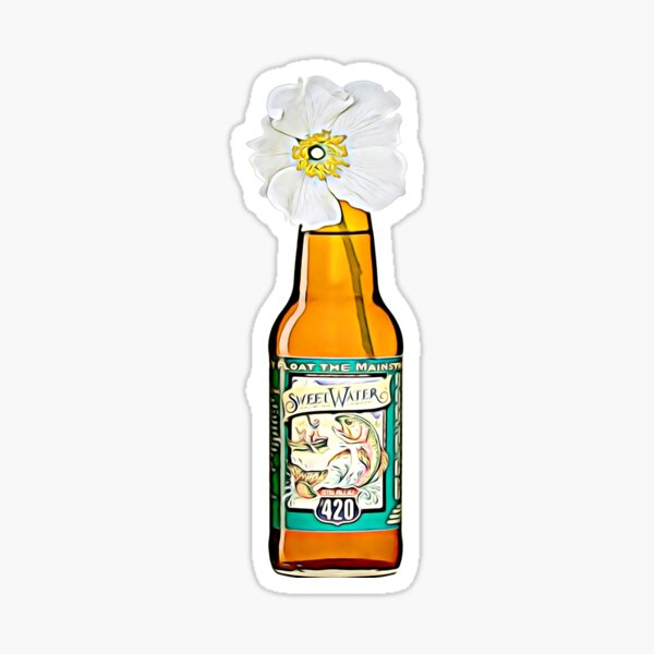 cherokee rose - season 2 Sticker