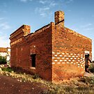 Goldfields035 by Colin White