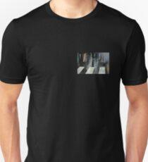 Wet Sidewalk T-Shirt