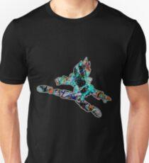 Falco T-Shirt