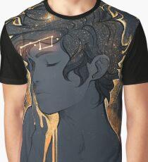 Star Catcher Graphic T-Shirt