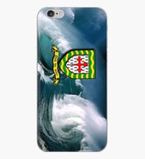 Up Donegal  iPhone Case