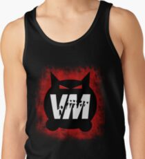 VM Cat Tank Top