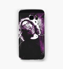 Jerry Garcia  Samsung Galaxy Case/Skin