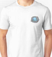 Squid, Moist. T-Shirt