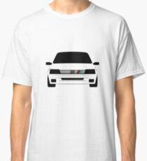 Peugeot 205 Rallye Classic T-Shirt