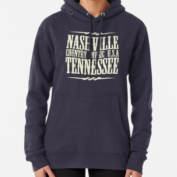 Girls Are Like Country Roads Hoodie 3142 Funny Country