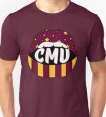 CMU Lips T-Shirt
