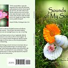 Sounds of my Soul by Charmiene Maxwell-Batten