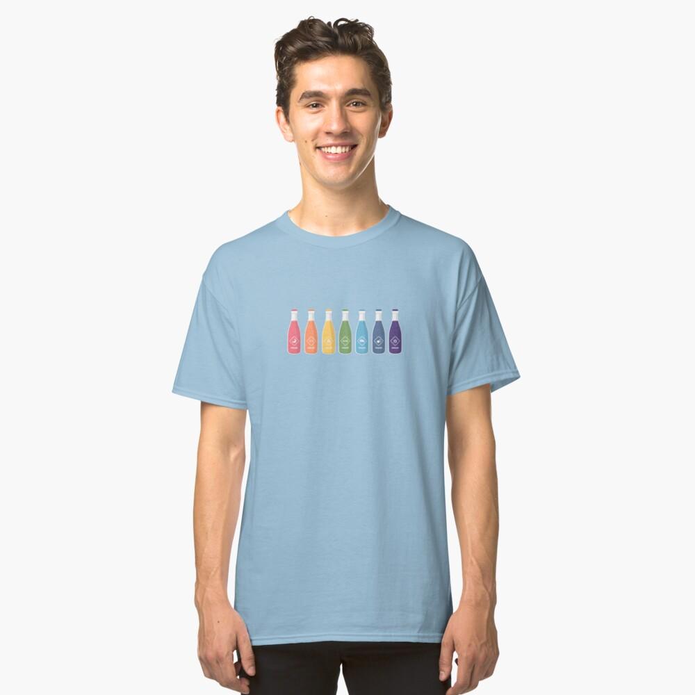 Astro Dream Camiseta clásica