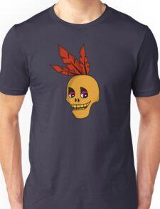 """""""Mumbo Jumbo"""" Unisex T-Shirt"""
