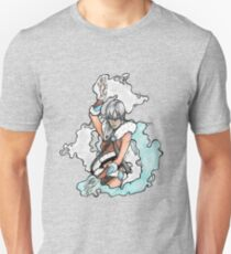 Winter Witch T-Shirt