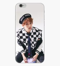 moon taeil  iPhone Case
