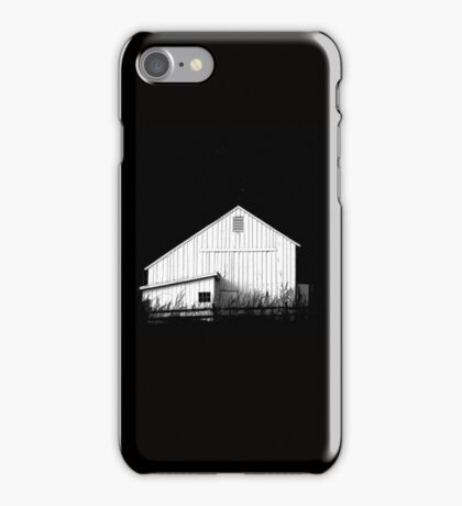 Nightfall iPhone Case/Skin