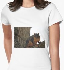 Squire squirrel T-Shirt