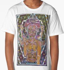 Old Mate Om Long T-Shirt
