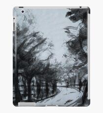 landscape 10 iPad Case/Skin