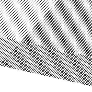 Framework by dibsterscown