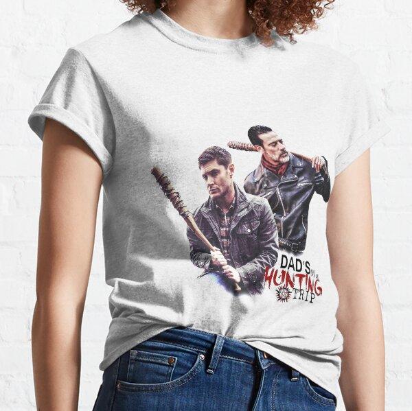 Hunting Trip Classic T-Shirt