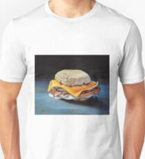 Ham, Egg and Cheese T-Shirt