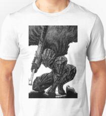 Berserker guts T-Shirt