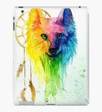 Träumer iPad-Hülle & Klebefolie