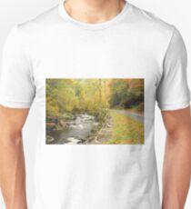 Little River Road T-Shirt