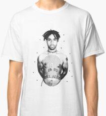 Vic Mensa Classic T-Shirt
