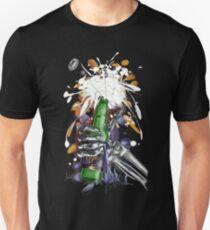 Robo Beer T-Shirt
