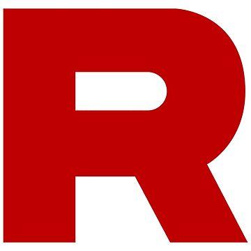 Team Rocket by Rinkeii