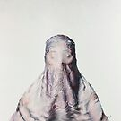 Not A Portrait by JolanteHesse