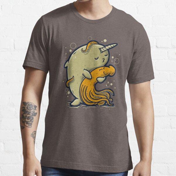 The Kiss Essential T-Shirt