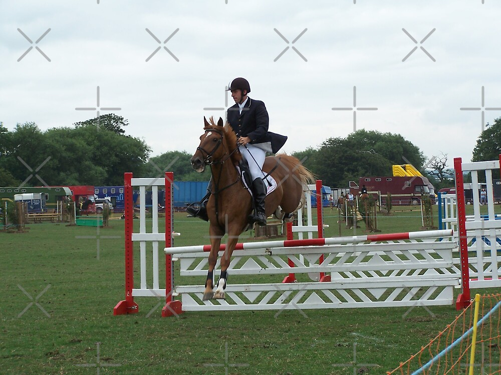 ooooppppsss .. four faults by LoneAngel