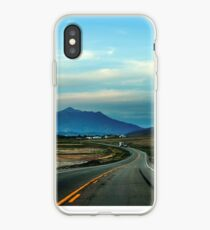 watch a7860 0b17a Nebo iPhone cases & covers for XS/XS Max, XR, X, 8/8 Plus, 7/7 Plus ...