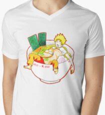 Sleeping Ramen T-Shirt