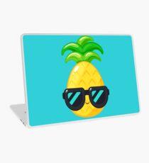 Cool Piñin Laptop Skin