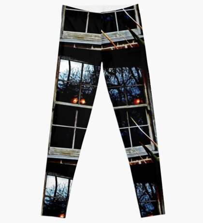 Reflexionen Leggings