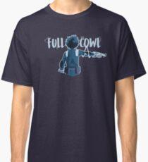 FULL COWL Classic T-Shirt