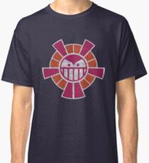 WipEout Print Classic T-Shirt