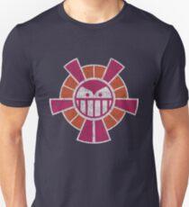 WipEout Print T-Shirt