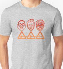 THE NERDIST T-Shirt