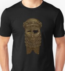 historical sargon of akkad T-Shirt