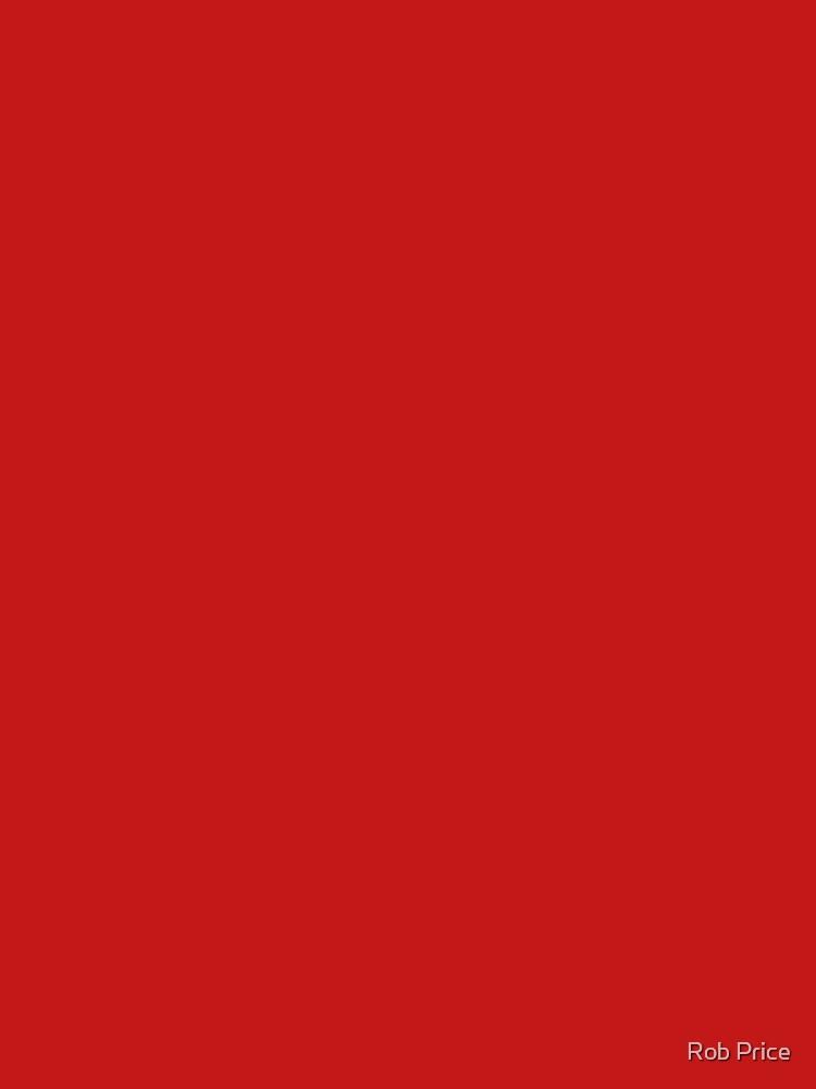 Plain Little Red Dress, shirts (and other stuff) by wanungara
