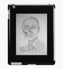 Breaking Bad Gus Fring iPad Case/Skin