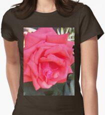'See how beautiful I am,' she whispered T-Shirt