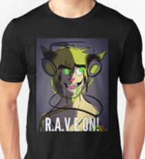 Rave Drawing Gifts   Merchandise  c42278aa2