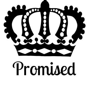 Promised Crown by 309series