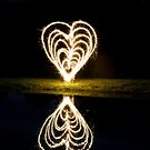 Hearts by Leanne Robson